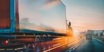 Pérdida de condiciones laborales y salarios de los conductores españoles