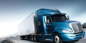 El Grupo Traton y Navistar llegan a un acuerdo de principio de compra