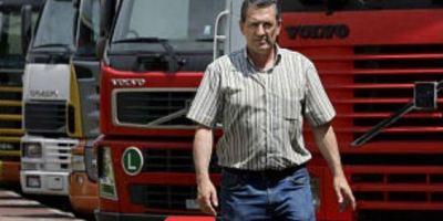 Entrevista a José Fernández Delgado, presidente de UITA