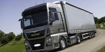 Las 44 toneladas dinamitarán al transporte y será moneda de cambio de la carga y descarga