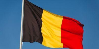 Bélgica exige, de nuevo, certificado de desplazamiento a los conductores profesionales