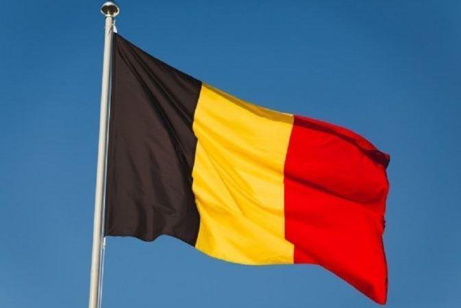 El Gobierno belga exige la Declaración de Desplazamiento a los conductores profesionales