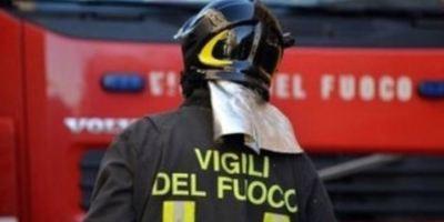 Encontrado en Italia un camionero sin vida en su cabina