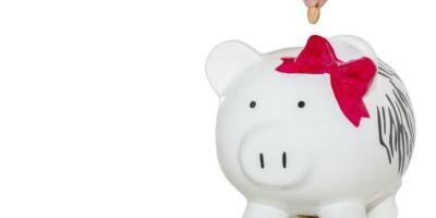 ¿Son tan beneficiosos como aparentan los préstamos ASNEF?