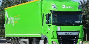 El camionero rumano pierde en la demanda contra Bring Trucking