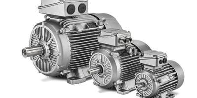 Todo lo que debes saber sobre los motores eléctricos