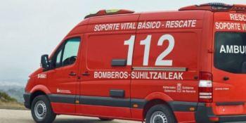 ELA denuncia la muerte de un camionero de la empresa Truck & Wheel