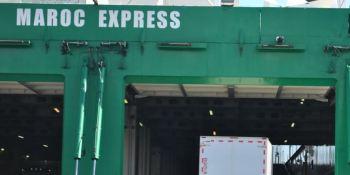 Las empresas de transporte de Marruecos convocan huelga para el 21 de diciembre