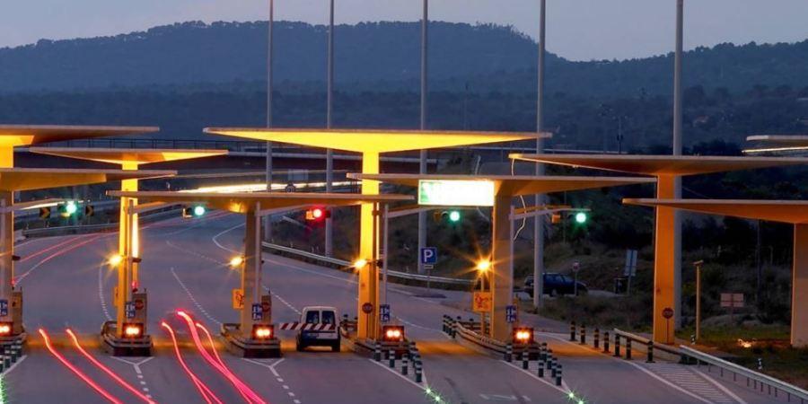 Luz verde al 50% de descuento en peajes para camiones libres de emisiones en la UE