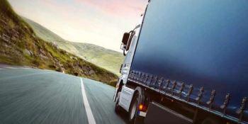 ¿Quedan empresas de transporte por carretera que respeten condiciones y salarios?