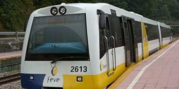 Renfe firma con CAF un contrato de 258 millones para el suministro y mantenimiento de 37 trenes