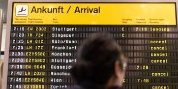 """Alemania exige PCR a 20 nuevos países declarados de """"alto riesgo"""" por el coronavirus, como España"""