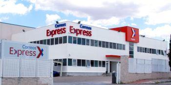 Correos Express moderniza sus instalaciones para adaptarse a las nuevas necesidades del mercado