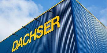 Dachser se convierte en miembro de DWV para apoyar las tecnologías del hidrógeno en el transporte