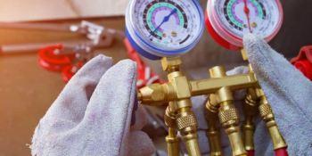 Denuncian un mercado ilegal de gases fluorados de refrigeración que evade 50 millones en impuestos