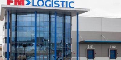 FM Logistic y Tecnove ultiman la implantación del proyecto integrado de hidrógeno en Illescas