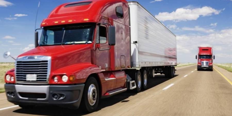 La FMCSA de EE.UU. cambias la normas para ser conductor de camión y autobús