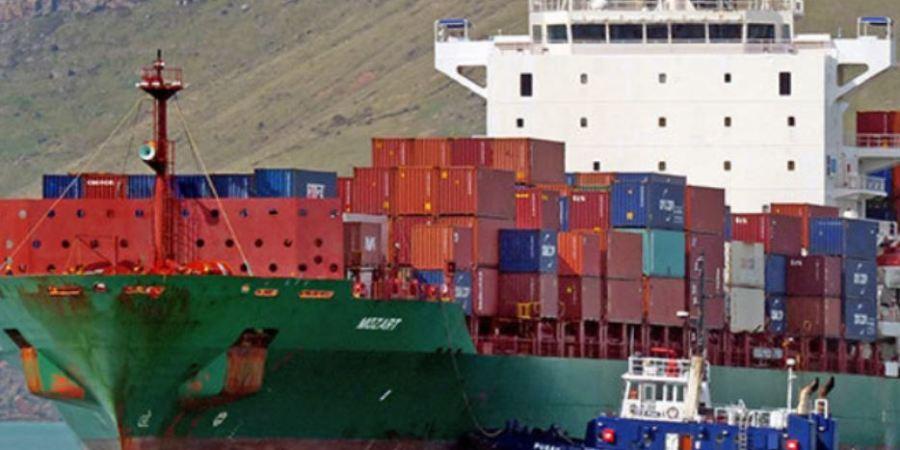 Los piratas matan a un tripulante y secuestran a otros 15 de un barco turco en Nigeria