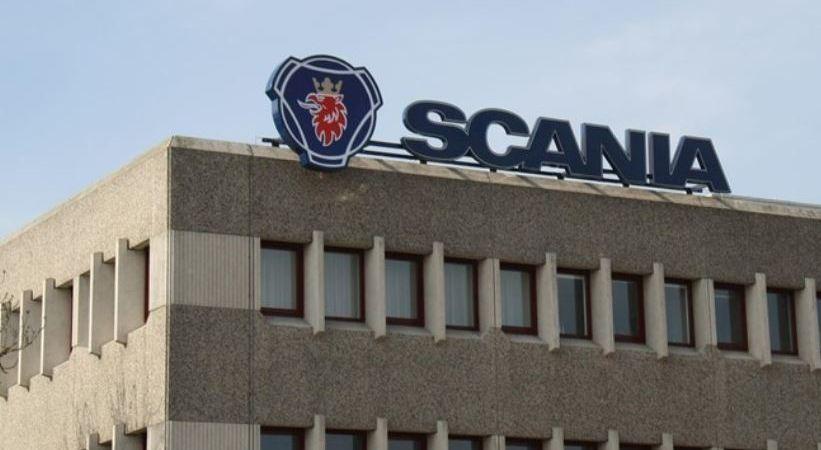 Los trabajadores de Scania en Zwolle convocan una huelga para mañana