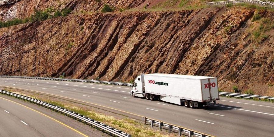 XPO Logistics y Truckers Against Trafficking se asocian para erradicar el tráfico de personas