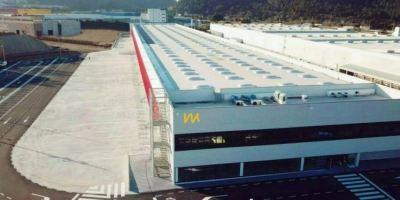 Montepino Logística invierte 51 millones en 5 proyectos inmologísticos en Cataluña
