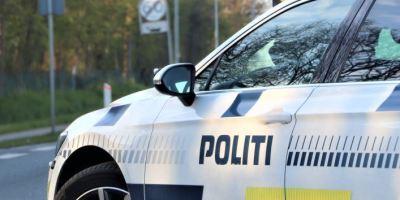 78.780 euros por graves infracciones en los tiempos de conducción y descanso