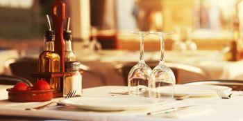 Transportistas gallegos denuncian que la limitación horaria de los restaurantes endurece su trabajo