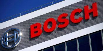 Bosch comunica el cierre de su planta de Lliçà d'Amunt