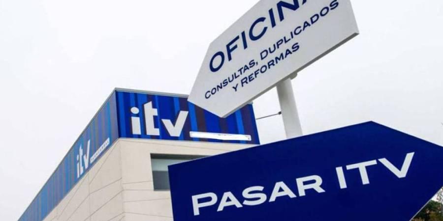 El 45% de los vehículos que circulan por carretera en España no tiene la ITV en regla