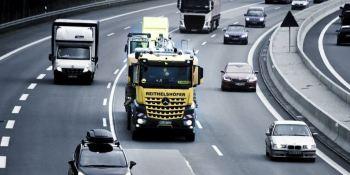 El Gobierno abre la puerta a la introducción de peajes en las autovías