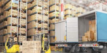 Los 10 perfiles más buscados del sector de la logística y el transporte