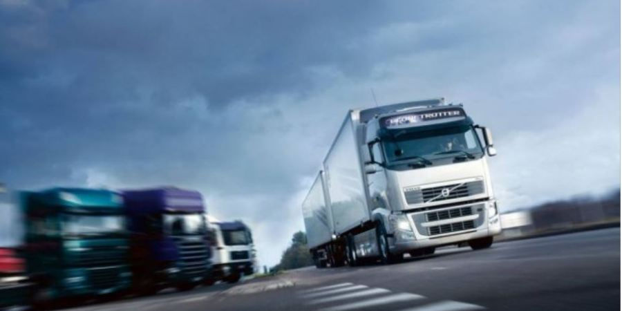 Los eurodiputados amplían las medidas de ayuda para el sector del transporte
