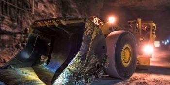 Nornickel cambiará camiones a consumo de combustible dual de GNL