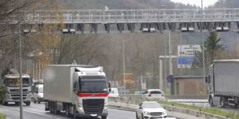 FETRANSA exigirá la devolución inmediata de los cobros indebidos en los peajes de Guipúzcoa