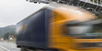 Las asociaciones de transportistas exigen la derogación definitiva de los peajes en Guipúzcoa
