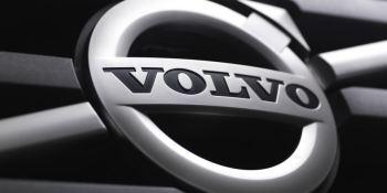 La escasez de semiconductores afectan a la producción de Volvo Group