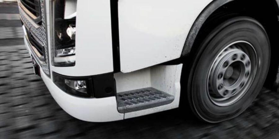 ¿Qué es el dumping y el antidumping en el transporte?