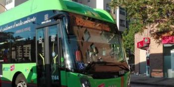 Ratificado el preacuerdo y firmado el Convenio de Transporte de Viajeros de Madrid