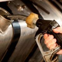 Para Fenadismer, la subida del precio del petróleo hará insostenible el transporte por carretera
