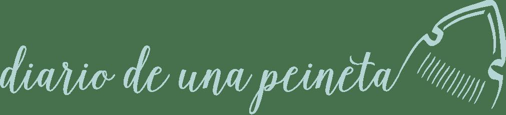 Diario de una Peineta