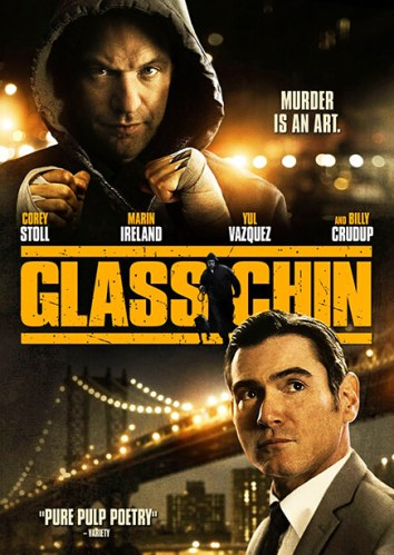 Glass-Chin-TMNS