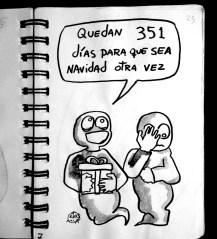 CUADERNO 23