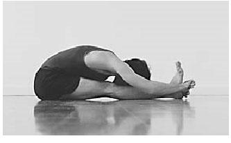 como estirar eficazmente