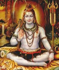 dioses indios como arquetipos
