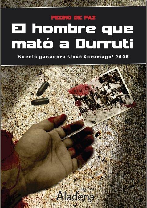 portada_durruti