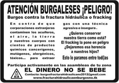 Atencion burgaleses2