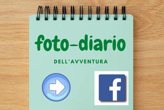 Guarda il foto-diario completo su Facebook