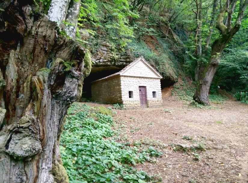 escursioni in Lombardia: da San Ponzo a Guardamonte. Foto di Patrizia - Sapori in viaggio