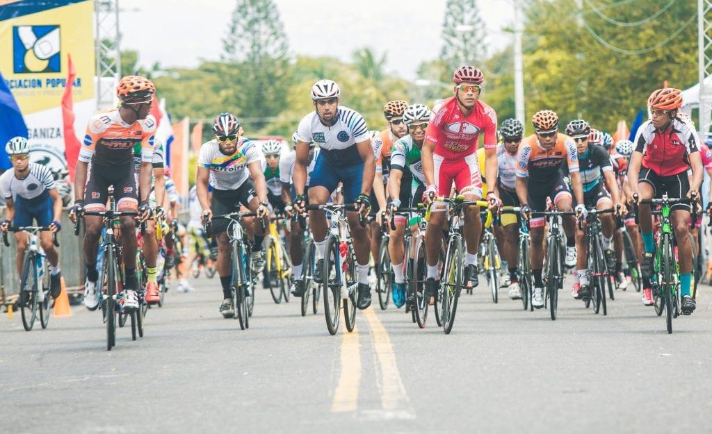 Inicia este viernes edición XXXII De la Copa Ciclística Cero de Oro – DiarioDigitalRD