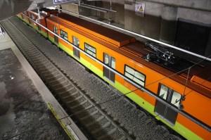 linea12